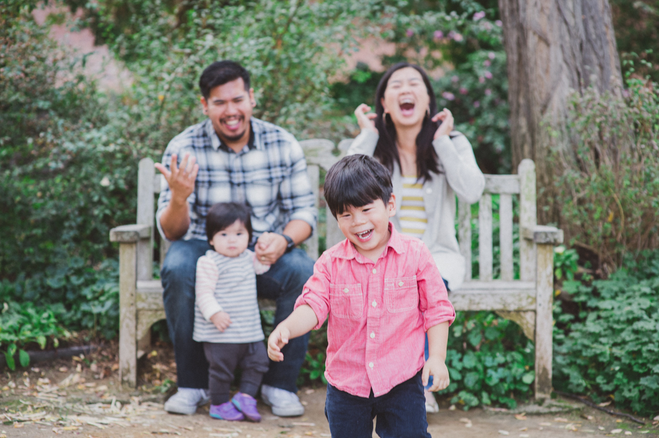 holiday_mini_session_2015_letlove_photography_family_portraits-4