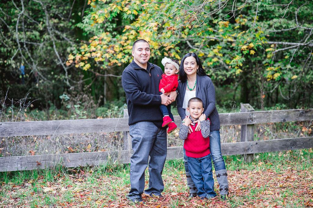 Holiday_Session_Ericka_Family_11052016-23