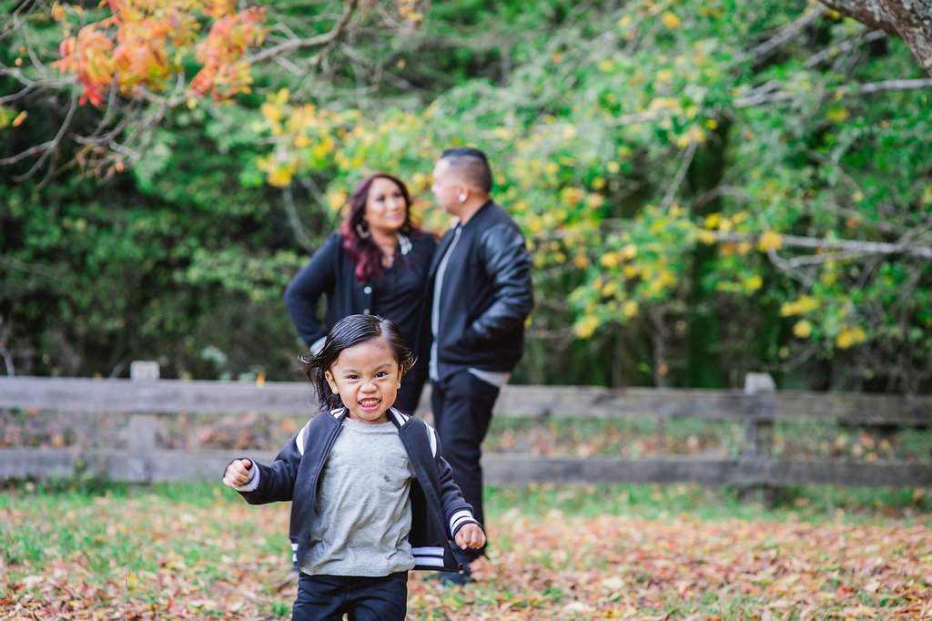 Holiday_Session_Michelle_Family_11052016-31