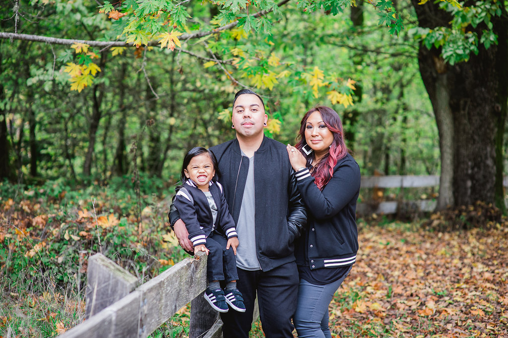 Holiday_Session_Michelle_Family_11052016-69